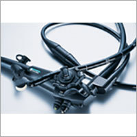 EG 3870UTK Linear Array Ultrasound Gastroscope
