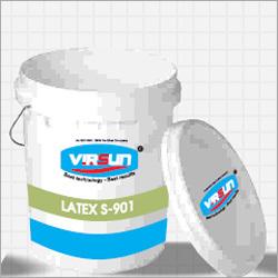 Latex Admix