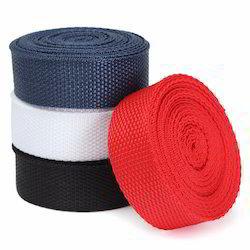 Polyester Webbing Tape