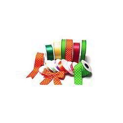 Nylon Ribbon Tape
