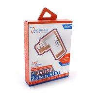 USB HUB (01)