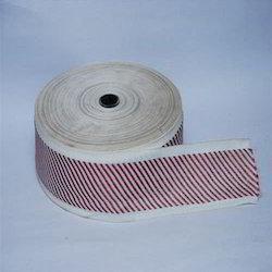 Bedding Tape