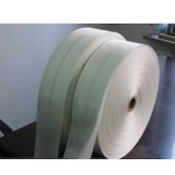 Curing Tape