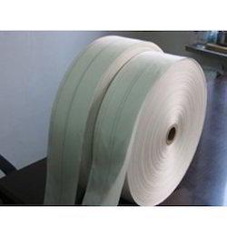 Fabrics Tapes