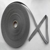 Woven Herringbone Tapes