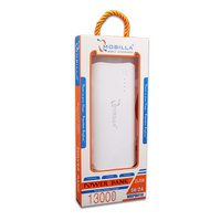 POWER BANK 13000mAh (010)