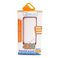 POWER BANK 4000mAh (052)