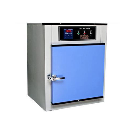Universal Laboratory Oven