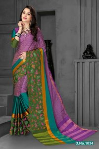 Buy south silk saree catalogs @ sethnic wholesale store under RS 800