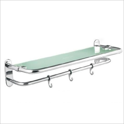 Addlife Glass Rack