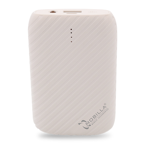 POWER BANK 6000 mAh (053)
