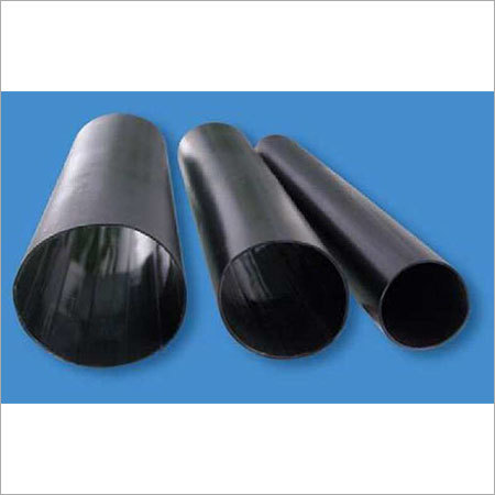 Optical fiber Heat Shrink Sleeve