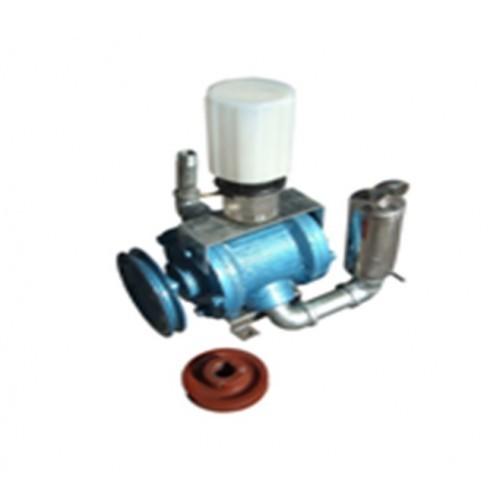Manual Vacuum Pump