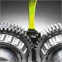 Gear Oil EP- 90-140