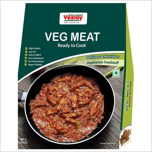 Veg Meat