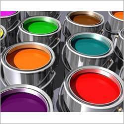 NC Paint