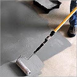 Cement Paint