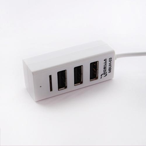 USB HUB (03)