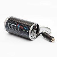 Power Inverter 180 Watt