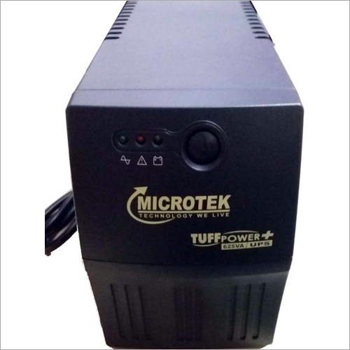 Microtek invertor battery