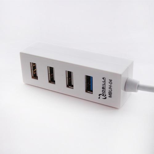 USB HUB (04)