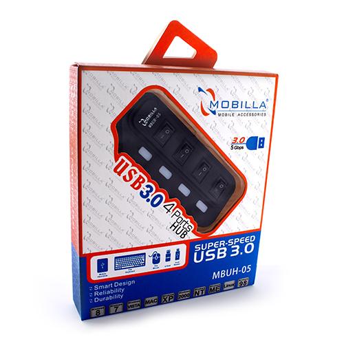 USB HUB (05)