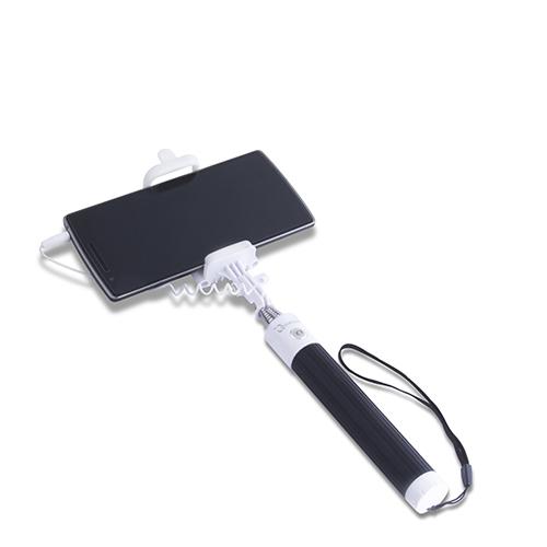 Portable Selfie Stick