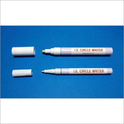 Medical Use Pen