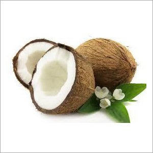 Multipurpose Coconut Fruit For Health