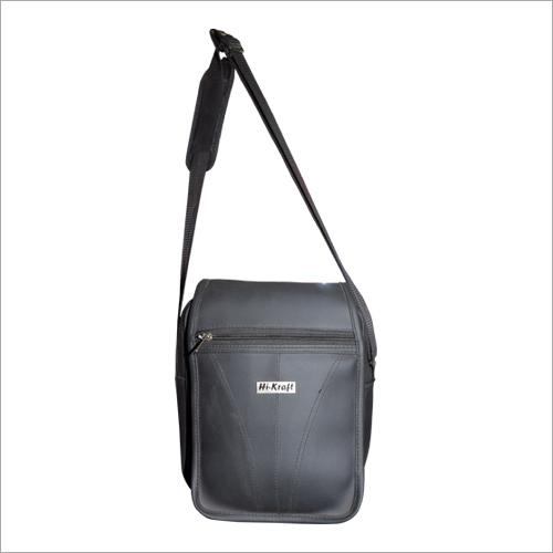 Mens Sling Bag