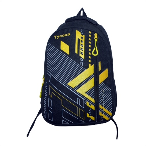 Customized School Bag