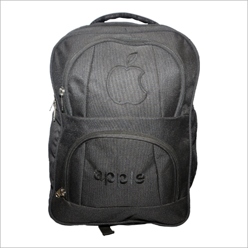 Promotional School Bag