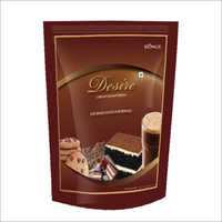 Desire Cocoa Powder