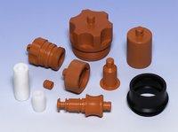 Plastic Moulded Goods