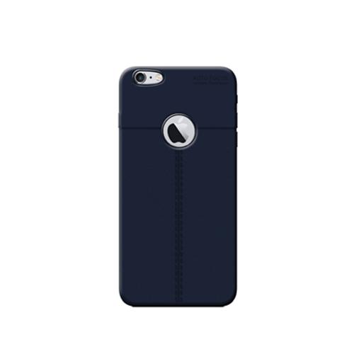 AutoFocus Mobile Back Case