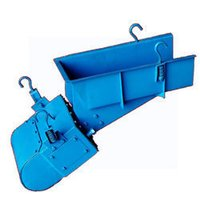 Magnetic Vibratory Feeder