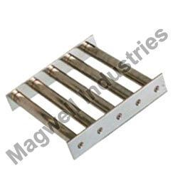 Magnetic Grills