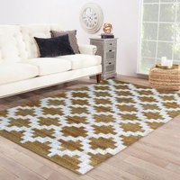 Hemp Lurix Rugs