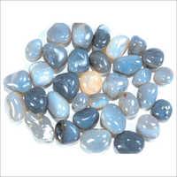 Colors Semi Precious Stone