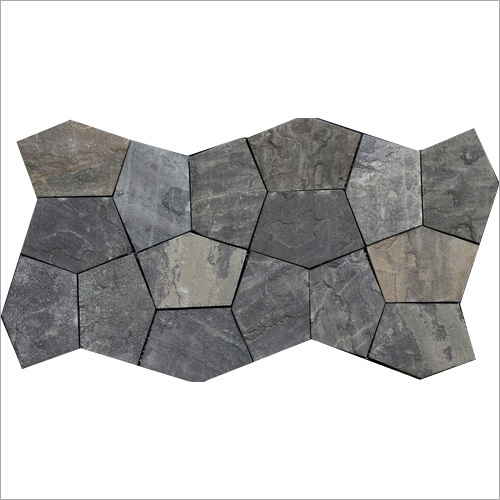 Out Door Stone Panel