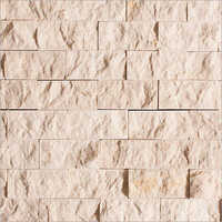 Sand Stone Wall Panel