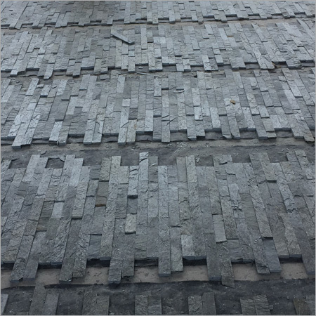 Wall Cladding and Tiles