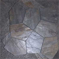Stone Outdoor Tile