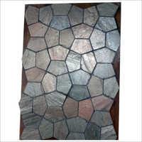 Stone Tile Panel