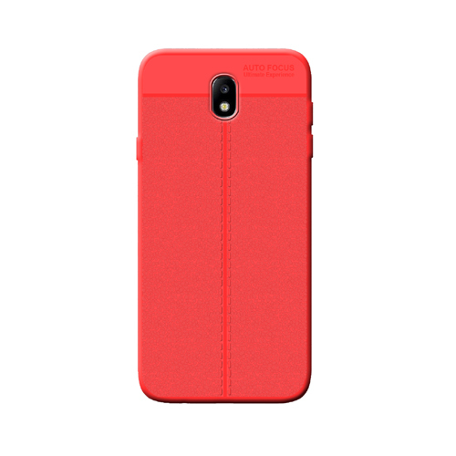 AutoFocus Mobile Back Case