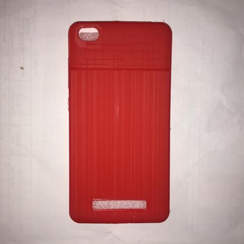 Kaito Mobile Back Case