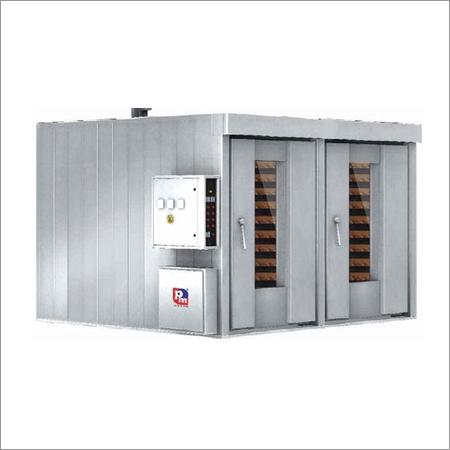 Industrial Oven Model 2200