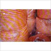 Polyethylene Monofilament Rope