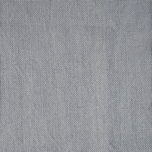 Baffal Fabric