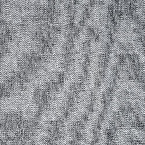 Baffal Fabric